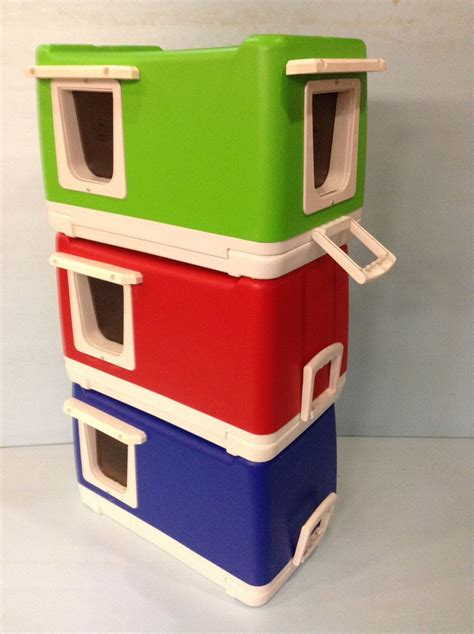 Bed For Cat Diy Shelter