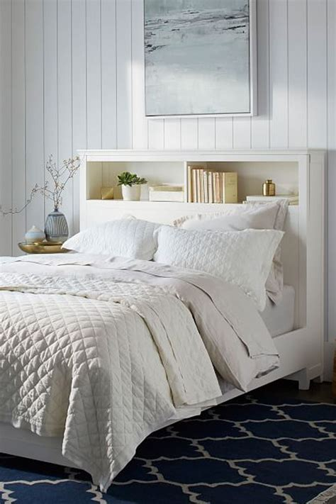 Bed Headboard Projects