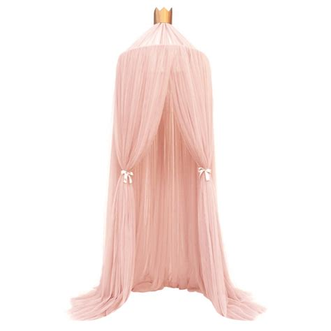 Bed Netting For Girls
