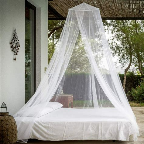 Bed Netting For Mosquitoes