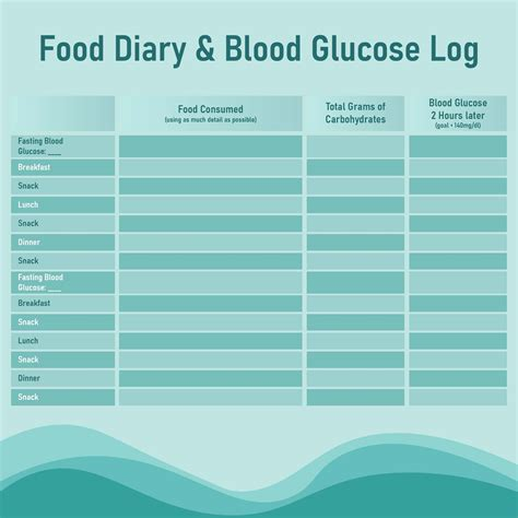 Bed Sheets For Diabetics