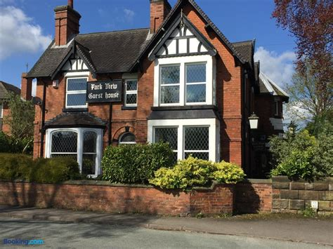 Bed-And-Breakfast-Farmhouse-Macclesfield