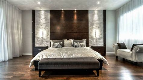 Bed-Back-Wall-Design