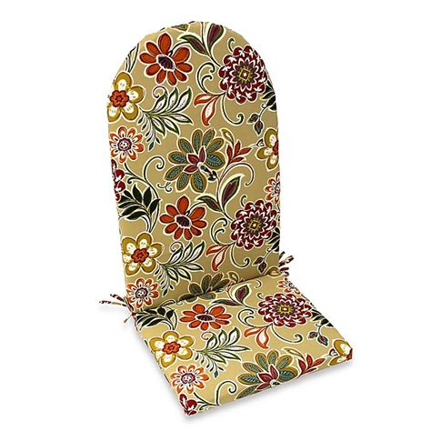 Bed-Bath-Beyond-Adirondack-Chair-Cushions