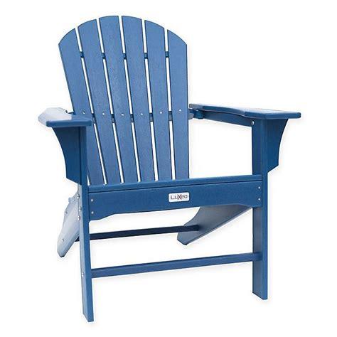 Bed-Bath-Beyond-Adirondack-Chairs