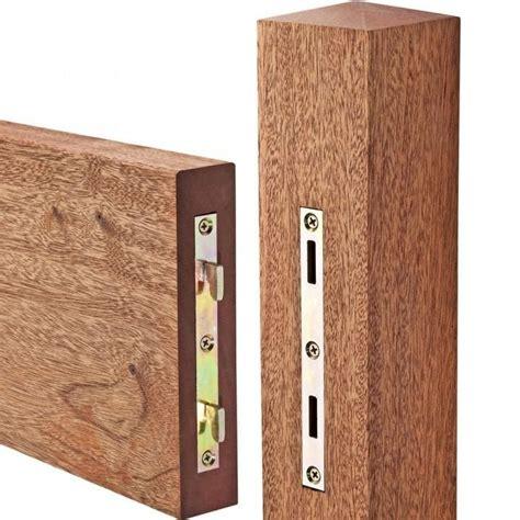 Bed-Building-Hardware