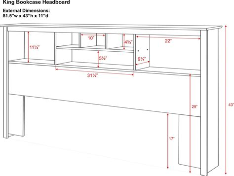 Bed-Head-Construction-Plans