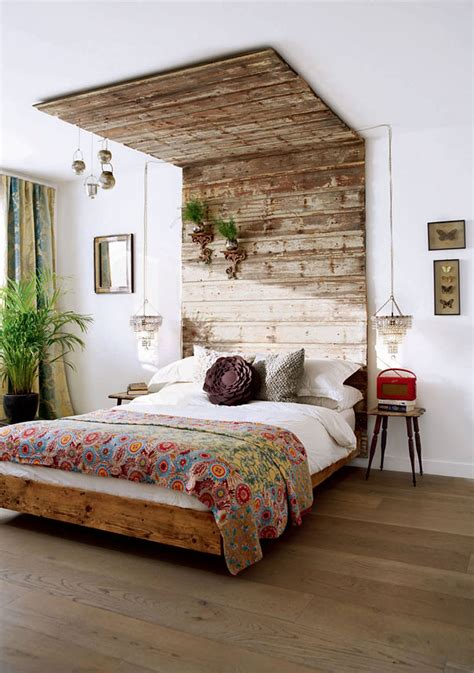 Bed-Headboard-Design-Plans