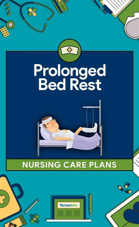 Bed-Rest-Care-Plan