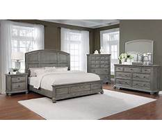 Best Bed and furniture sets