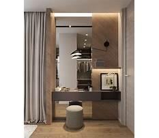 Best Bed dressing design