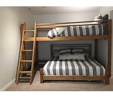 Best Bed loft plans.aspx