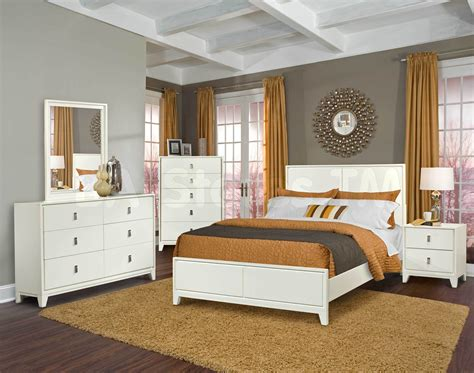 Bedroom Furniture Designs Photos