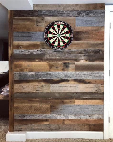 Bedroom Furniture Making Plans Woodworkers Warehouses