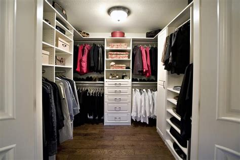 Bedroom-Closet-Design-Plans