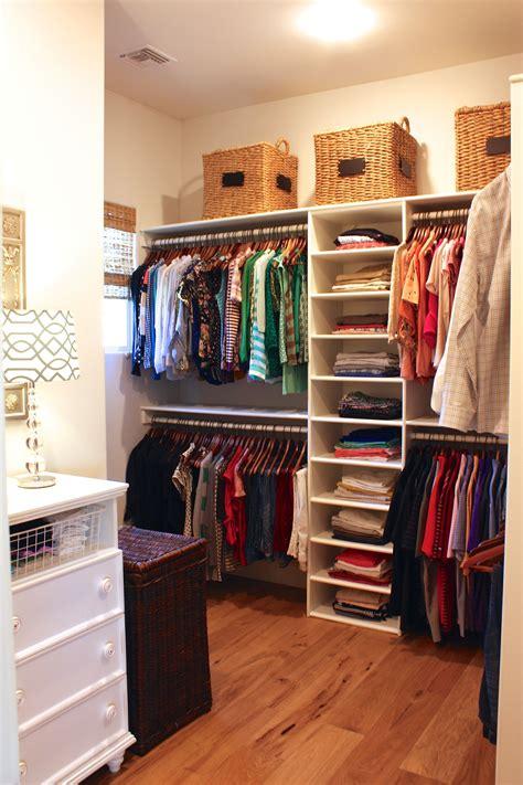 Bedroom-Closet-Organizer-Plans