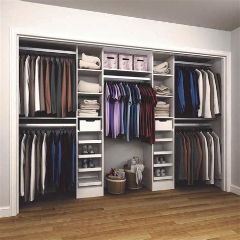 Bedroom-Closets-Home-Depot