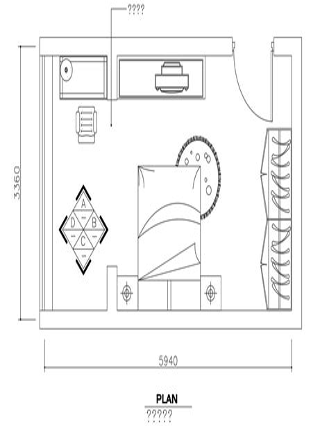 Bedroom-Furniture-Arrangement-Plans