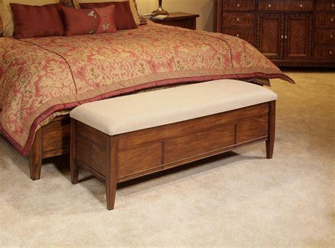 Bedroom-Storage-Bench-Plans