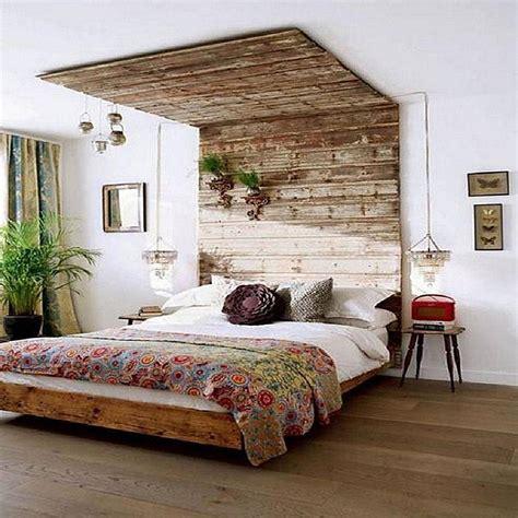 Bedroom-Wall-Ideas-Diy
