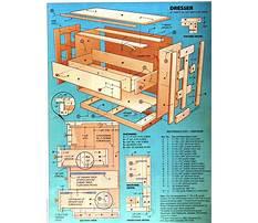 Best Bedroom furniture plans free.aspx