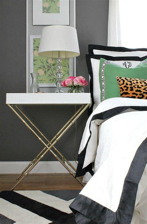 Bedside-Table-Alternatives-Diy
