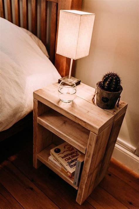 Bedside-Table-Designs-Diy