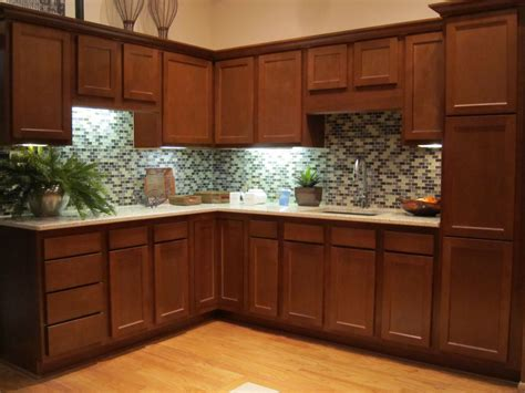 Beech Cabinets Reviews