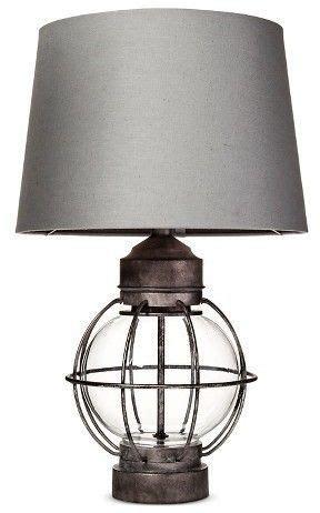 Beekman-1802-Farmhouse-Railway-Table-Lamp