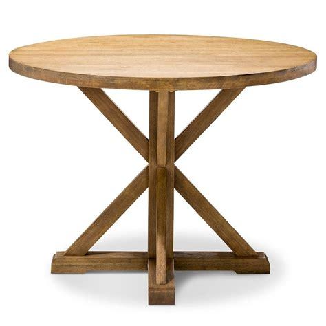 Beekman-Farmhouse-Dining-Table