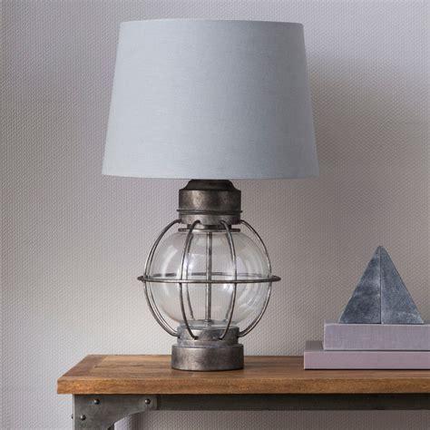 Beekman-Farmhouse-Table