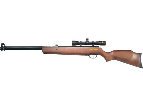 Beeman Twin Barrel Air Rifle And Borderlands 1 Sniper Rifle Barrel Location