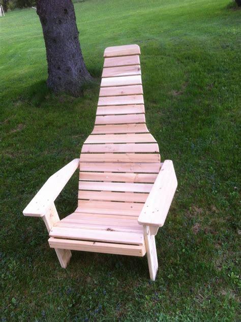 Beer-Adirondack-Chair
