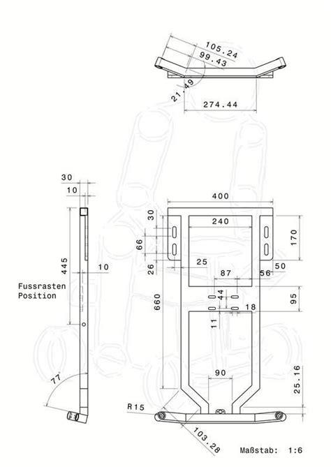 Beer-Crate-Racer-Plans