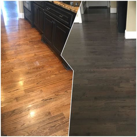 Before-And-After-Refinishing-Woodwork