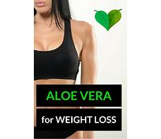 Best Before after diet wrp