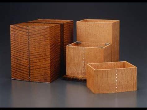 Begin-Japanology-Sashimono-Woodwork