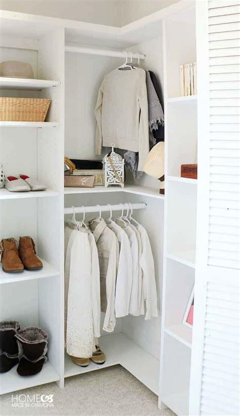 Beginner-Closet-Woodworking