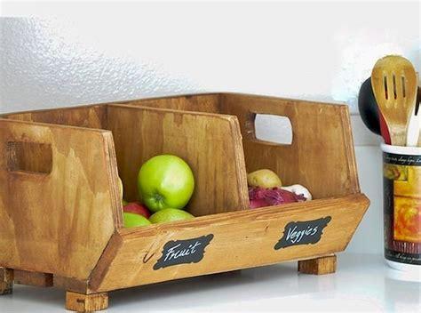 Beginner-Diy-Woodworking