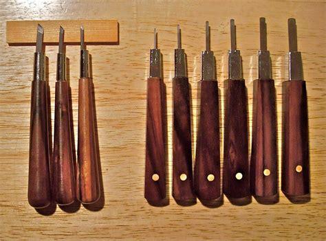 Beginner-Japanese-Woodworking-Tools