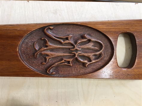 Beginner-Woodworking-Classes-Vancouver