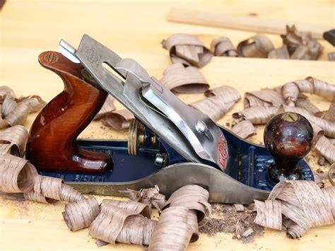 Beginner-Woodworking-Plane-Paul-Sellers