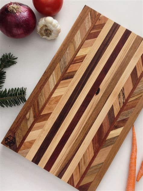 Beginner-Woodworking-Project-Plans
