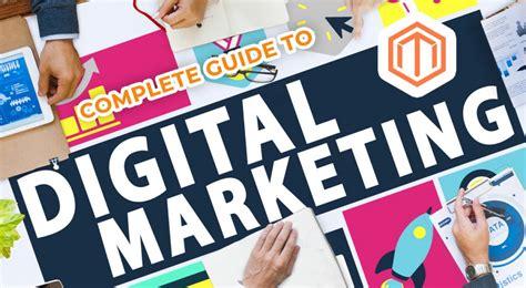 Beginners Guide To Digital Marketing Pdf