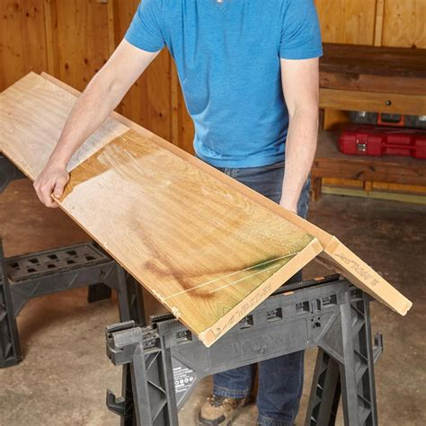 Beginners-Woodworking-Projects-Plans