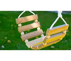 Best Beginners wood projects plans
