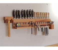 Best Beginners woodworking tools.aspx