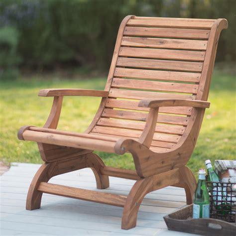 Belham-Adirondack-Chair