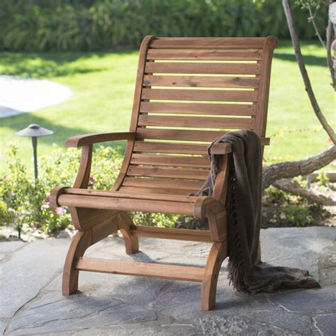 Belham-Living-Avondale-Adirondack-Chair-Plans