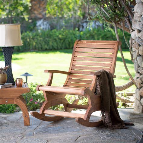 Belham-Living-Avondale-Rocking-Chair-Plans
